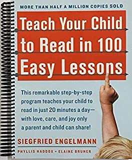 easy read program