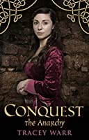 Conquest: The Anarchy (The Conquest)