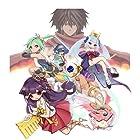 スサノオ~日本神話RPG~ - Switch