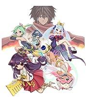 スサノオ~日本神話RPG~ 【Amazon.co.jp限定】デジタル壁紙 配信 - Switch