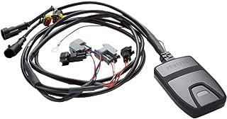 Cobra 692-1615B Fi2000 PowrPro Black Tuner (Auto-Tune) Digital Fuel Processor