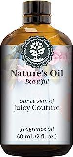 Jucy Coutor Womens Perfume