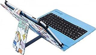 Amazon.es: teclado para tablet