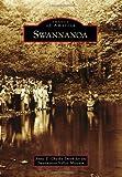 Swannanoa (Images of America)