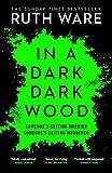 In a Dark, Dark Wood (English Edition)