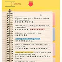 オフィスのノート/日記 ハードカバーノートB5取り外し可能なメモ帳フォルダ結合B5のシンプルなルーズリーフは、2パックを取り外し可能なノートブックオフィス活動のページ日記シェル (色 : White, サイズ : B5)