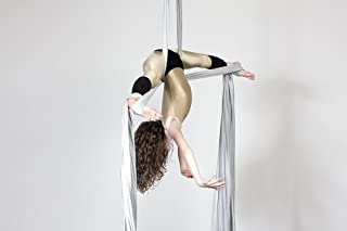 Best f life aerial silks Reviews