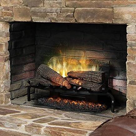 electric fireplaces direct outlet amazon com rh amazon com