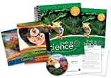 Truth in Science Grade 3 Curriculum Total Pkg