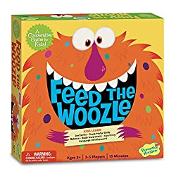 Toys-that-Start-with-F-Feed the Woozle