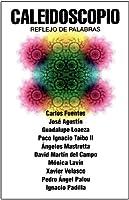 Caleidoscopia Reflejo de Palabras 6074294739 Book Cover