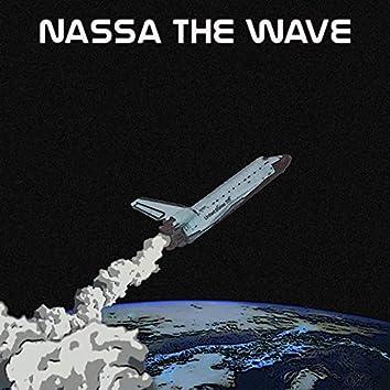 Nassa The Wave