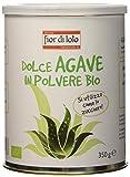Mieli e dolcificanti Doce agave Polvere