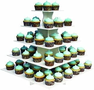 Best smart baker cupcake tower Reviews