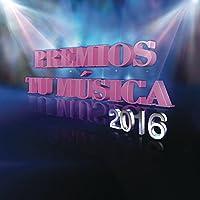 Premios Tu Musica / Various