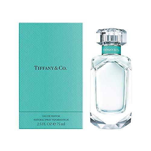 TIFFANY & CO Parfümöle
