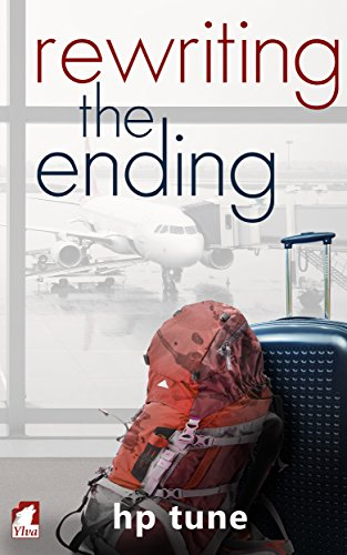 Rewriting the Ending (English Edition)