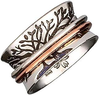 Amazon ca: Energy Stone - Rings / Women: Jewelry