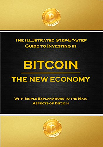 bitcoin kaufen step by step geld verdienen bitcoin-handel