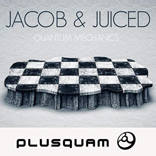 Jacob & Juiced