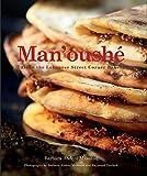 Man'oushe: Inside the Lebanese...