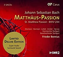 new sacd releases