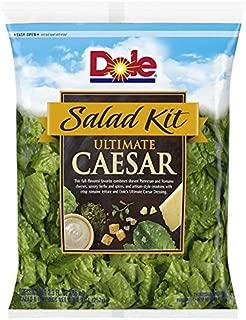 Best dole lettuce mix Reviews