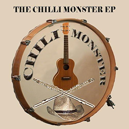 Chili Monster
