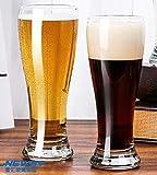 TOP SELLER Skull Beer Mug 465 ml for Your Home Bar(Set of 6)