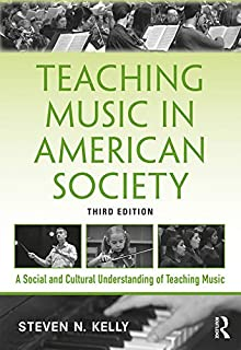 Best music society education Reviews