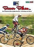Besser Biken ..., Stefan Herrmann - Guido Tschugg