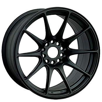 xxr wheels 5x114 3 2