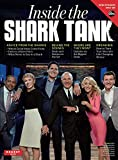 Inside the Shark Tank