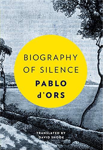 Biography Of Silence