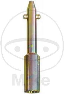 Gabelbr/ückenaufkleber Prot Carbon PPS-GSXR 750-04//05