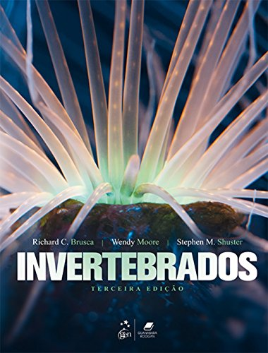Invertebrados