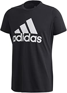 adidas Women`s Badge Of Sport Classic Graphic Tee