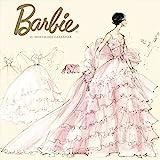Barbie 2018 Calendar