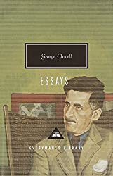 Compare And Contrast Essay Topics For High School George Orwell In His Classic Essay Politics And The English Language  Explores The Different Ways In Which Language Can Be Mangled And  Manipulated To Serve  Essay On Pollution In English also Essay Thesis Statement Example George Orwell On How Political Language Deceives And Corrupts And  English Essays On Different Topics