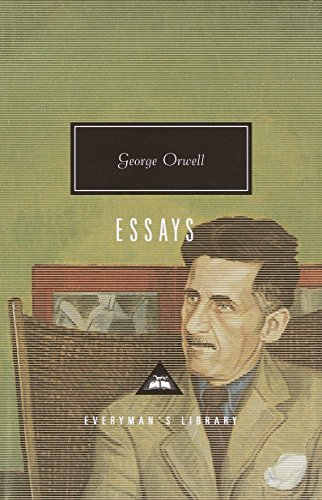 10 best george orwell collection for 2021