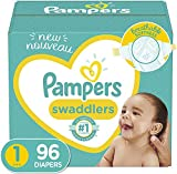 Pampers-baby-diapers