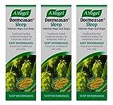 Multibuy 3x A. Vogel Dormeasan® Sleep Drops – 15ml