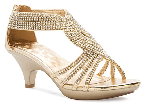 Best Deals On Formal Shoes