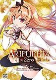 Arifureta - De zéro à héros - Tome 04