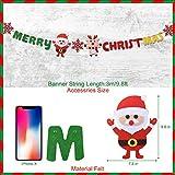 Zoom IMG-1 asperx ornamenti di natale 25