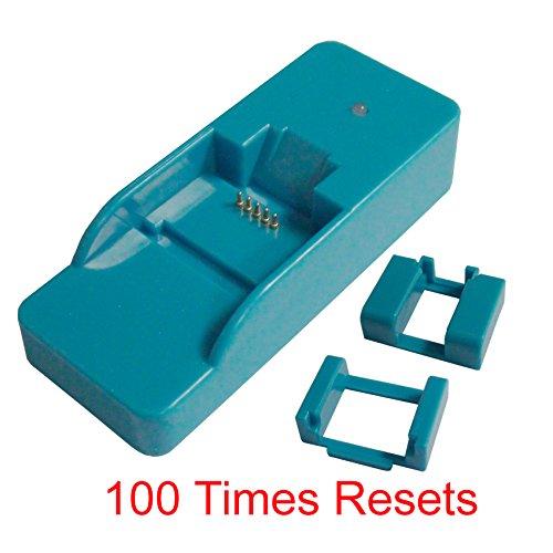 CEYE for Canon MG5620 MG6420 MG6620 MX722 MX922 IX6820 Genuine Ink Cartridge Chip Resetter PGI-250 CLI-251