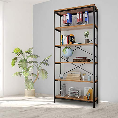 Best office standing shelf units list 2020 - Top Pick