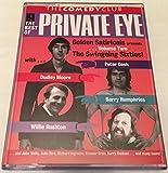 Private Eye Vol 2