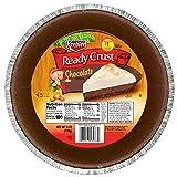 Halal Pie Crusts Mixes