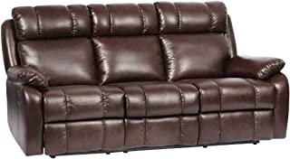 Best recliners 3 seater Reviews